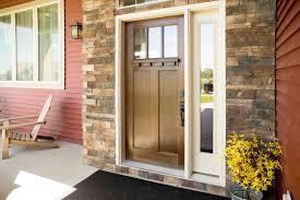 Bayer Built Exterior Doors Windows Doors And Handle Sets Builders Firstsource Black