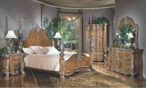 Cortina Bedroom Furniture Aico Bedroom Furniture Palace Bedroom By Furniture Bedroom