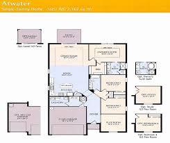 florida home floor plans florida home floor plans luxury pulte homes floor plans houses