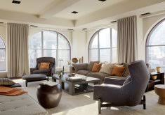 home design firms interior design firms in new york city simple beautiful