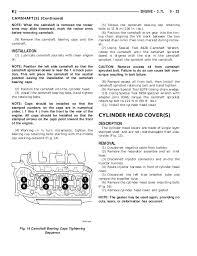 2002 jeep liberty cylinder order jeep liberty 2002 2005 engine 3 7 l