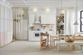 Cucine Maiullari by Emejing Misure Mobili Cucina Ikea Pictures Ideas U0026 Design 2017