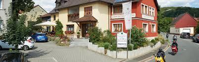 L K He Landhaus Landgasthof Zehner Fränkische Schweiz Nürnberg Und Bamberg