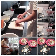 salaire cap cuisine cuisine concepteur cuisine salaire best of salaire cap cuisine