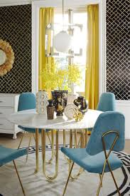 articles with formal dining room ideas photos tag mesmerizing