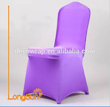 Wholesale Chair Covers Wholesale Yellow Chair Covers Online Buy Best Yellow Chair