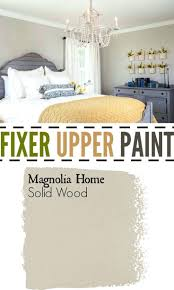 yellow paint colors for master bedroom savae org
