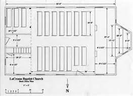 small church floor plans small church floor plan designs lighthouse church new building
