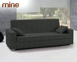 sofa cama barato urge sofa cama sofa cama barato barcelona transgeorgia org