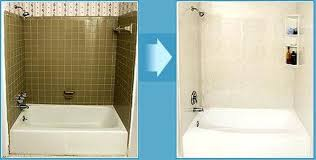Tub Faucet Replacement Parts Bathroom Tub Replacement U2013 Justbeingmyself Me