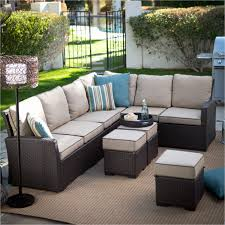 interior decor sofa sets patio sofa sets unique patio outdoor patio sofa home interior
