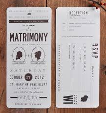 exles of beautiful wedding invitation card designs