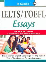 toefl sample essay toefl essay topics and answers toefl essay sample application letter for teachers the case study toefl essay example toefl essay prepscholar