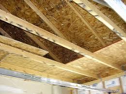 garage attic storage ideas solutions biomassguide com