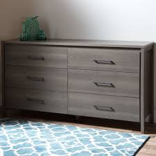 Ikea Hopen 6 Drawer Dresser by Ikea Malm Dresser Alternatives 7 Fab Styles To Shop Now Curbed