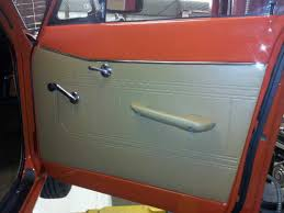 chevy interior door panels image on exotic home interior design