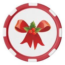 die besten 25 poker red ideen auf pinterest pokerparty poker