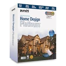 punch home design free download keygen punch professional home design platinum 12 0 2