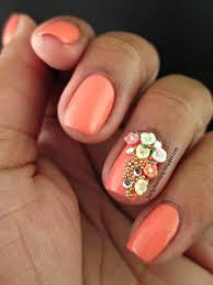 it u0027s glitter season and the nail ideas are so lit u2013 africanista