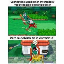 Memes De Pokemon En Espaã Ol - top memes de pokemon en espa祓ol memedroid