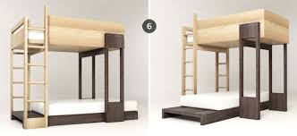 Bunk Beds Meaning Bunking Gatherer