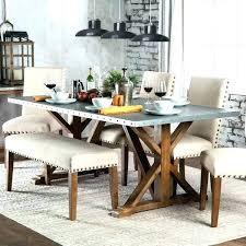 country dining room sets country style dining table country style dining table country