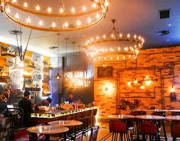 eat drink kl hugo steampunk premium lounge section 19 petaling