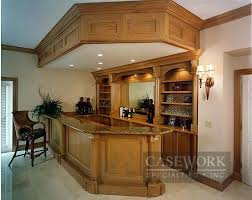 kitchen cabinetry custom kitchen cabinets orlando built in