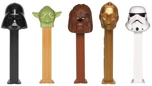 where to buy pez dispensers pez meets the a history of wars pez dispensers