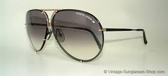 porsche design sonnenbrillen vintage sunglasses produkt details sonnenbrillen porsche 5623 small
