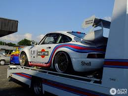 martini porsche rsr porsche 964 carrera 3 8 rsr 7 july 2012 autogespot