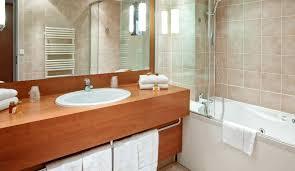 new bathroom shower ideas new bathroom shower ideas combination small bathroom shower ideas