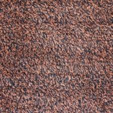 Dirt Trapper Rug Made To Measure Machine Washable Dirt Trapper Mats Heugah Interiors