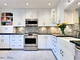 great sample of delightful best modern kitchen design tags full size of modern kitchen modern kitchen set modern industrial kitchen ideas also with large