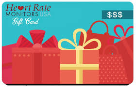 gift cards by email heart rate monitors usa gift card email delivery
