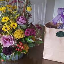 flowers store near me forget me not florist florists 159 e adamsdale rd orwigsburg