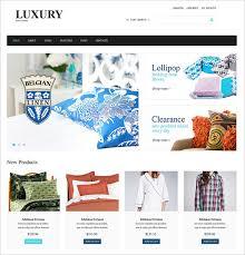 Home Decorating Website 11 Home Decor Virtuemart Themes U0026 Templates Free U0026 Premium