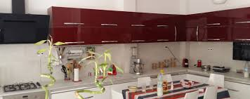 cuisine de constantine cuisine lella fabrication de cuisine équipée moderne