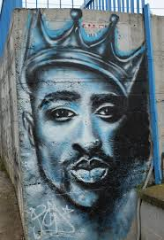 8 ways tupac shakur changed the world wrwm fm