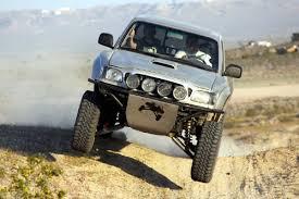 lift kit for 2013 toyota tacoma toyota tacoma lift kits how to lift a truck