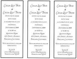 wedding invitation templates word wedding invitation wedding invitation templates word