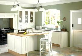 painting white kitchen cabinets espresso repainting dark wood