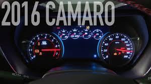 chevy camaro engine specs 2016 chevrolet camaro engine sound
