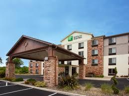 Comfort Suites Newport Holiday Inn Express Holiday Inn Express U0026 Suites Newport Hotel By Ihg