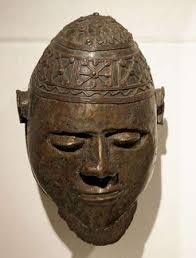 yoruba people the africa guide yoruba people britannica com