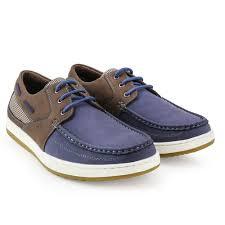 bmw m shoes bmw mens bmw m vulc sneakers shoes tanga