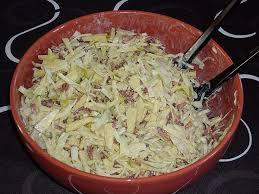 comment cuisiner le choux blanc cuisine comment cuisiner le chou blanc comment cuisiner