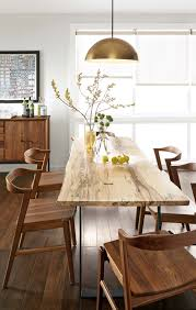 Room And Board Dining Chairs Nice Inspiration Ideas Room And Board - Room and board dining chairs