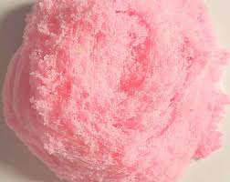 where to buy pink cotton candy cotton candy scented etsy