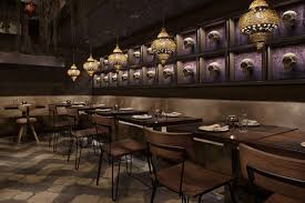 toca madera open table introducing the sexiest mexican restaurant in la toca madera